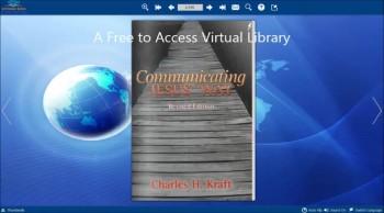 Introduction to Christian Ezine Community