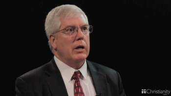 "Christianity.com: Isn't ""same-sex marriage"" a matter of personal freedom? - Matt Staver"