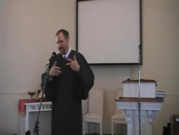 First Presbyterian Church Worship Svc., 6/08/2014 Rev. R. Scott MacLaren Perkasie PA