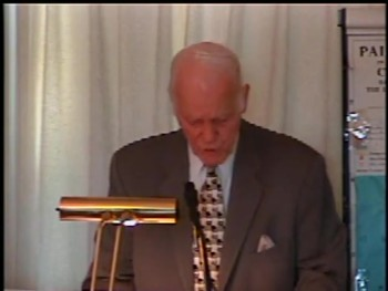"BFTBC – James 5:11-20  – ""The Trials & Patience of Job""  – Pastor D. A. Waite"