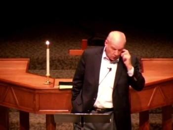 04/06/2014 - Praise Worship Sermon