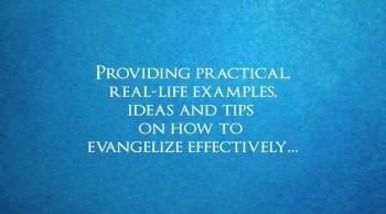 Xulon Press bookTHE RESURRECTION OF EVANGELISM|CYNTHIA LALOR