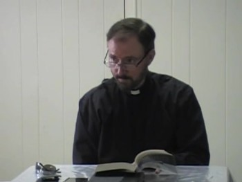 """""""Prayer and Action!"""" Reformed Study Group, Rev. R S MacLaren First OPC Perkasie PA"""