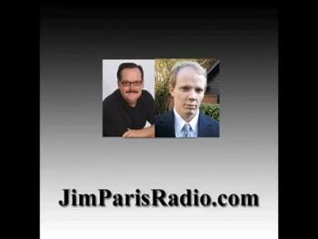 The Student Loan Scam (James L. Paris)