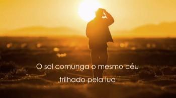 Do Fim ao Recomeço - Reinaldo Ribeiro