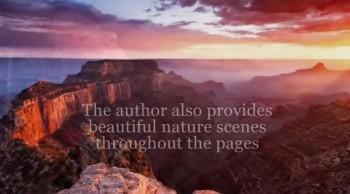 Xulon Press bookPrescription for Peace|Judith Payne BScN, B.A. Psychology