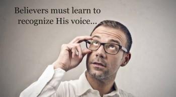 Xulon Press book God Speaks | David Cannon