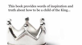 Xulon Press book COURAGE | The White Knight