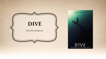 Xulon Press bookDive|Destiny Pedroza