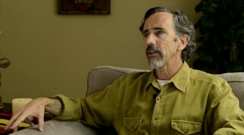 """""""The Real Issue With Addiction"""" John Eldredge"""