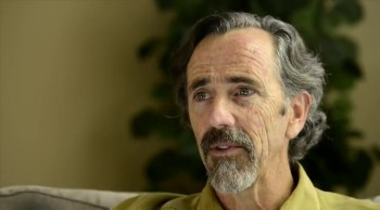 """""""The Power of The Father Wound"""" John Eldredge, Author, Wild At Heart"""