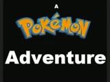 A Pokemon Adventure