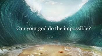 Xulon Press book No, we don't do miracles -- But God STILL does! | Lyle and Kay Carbert