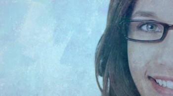 Xulon Press book Hook, Lies, and eDates | Sara Stephens Henderson