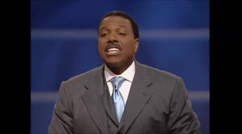 Creflo Dollar - Being Fearless and Unstoppable 5