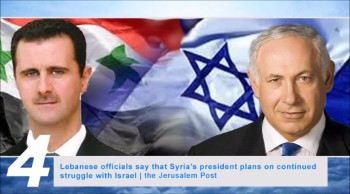 U.S. drawn into proxy war in Mideast; U.S. gov't preparing for 'riots' (Second Coming Watch Update #348)