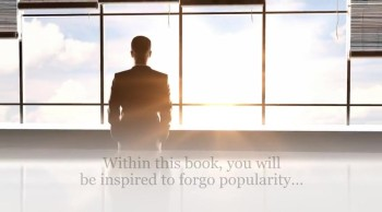 Xulon Press bookYou're It|Mary Kay Slesinger Rich