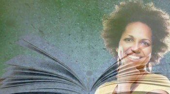 Xulon Press bookA Spiritual Health Assessment for Military and DOD Civilians|Beverly Neal