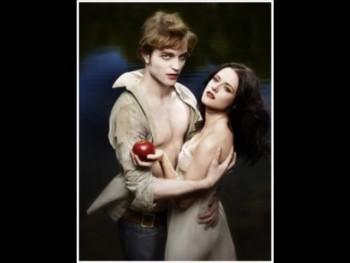Twilight Exposed