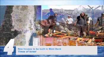 Iran, West make progress on deal; Muslim trust damaging Jewish heritage on Temple Mount (Second Coming Watch Update #458)