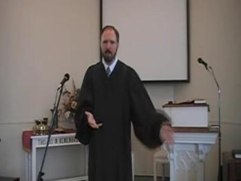 """""""The Colony of Heaven,"""" Rev. R. Scott MacLaren,"""