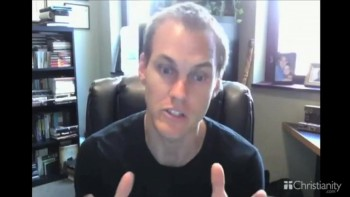 Christianity.com: Is it possible to have Jesus as Savior but not Lord? - David Platt