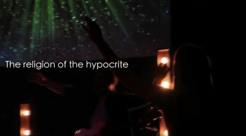 Truth (Video Jam)
