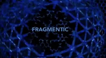 Fragmentic (Fragment 3)