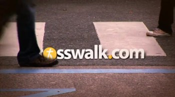 Crosswalk.com: Never Fight with Your Spouse Again - Guaranteed! - Dr. David Hawkins