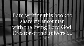 Xulon Press bookI Went To Prison To Be Set Free|Susan Folger
