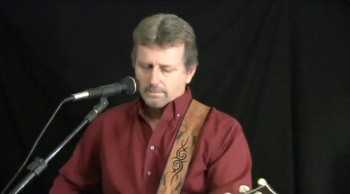 Great Controversy- Powerful song by Jack Stout