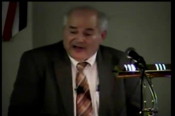 "DBS  – ""Errors of Kittle and Stuttgart's Hebrew Text"" -- Dr Kirk DiVietro"