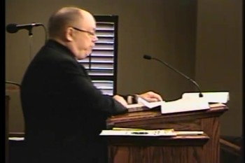 "DBS  – ""Adding to the Bible by Meditation""  -- William Sheppard"