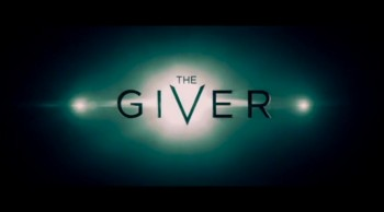 "CrosswalkMovies.com: ""The Giver"" Video Movie Review"