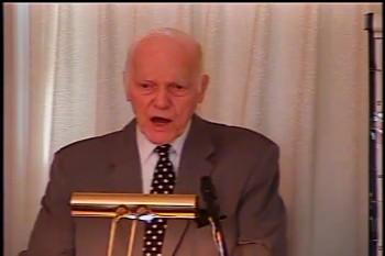 BFTBC – Jude 1-6  – Sunday Bible Study  – Pastor D. A. Waite