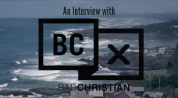 Crosswalk.com: 3 'Bad Christians' Share What it Means to Follow Jesus