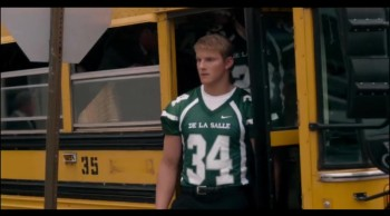 Movieguide® Review: WHEN THE GAME STANDS TALL