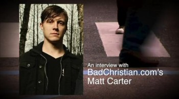 Crosswalk.com: Do We Need Confession in Christian Community? - Matt Carter