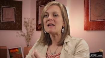 iBelieve.com: What should I do if I hate my job? - Nicole Unice