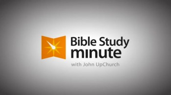 BibleStudyTools.com: How to Stay on Track with a Bible Reading Plan