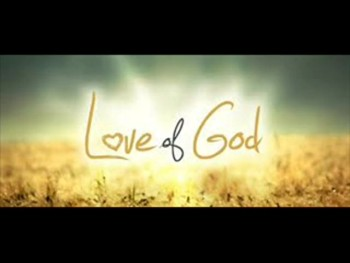 Lord, Your Love is True- by Gordon MacNeil