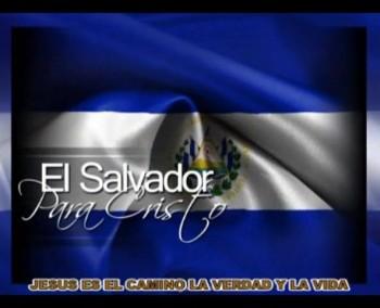 Todas las Naciones para Cristo Jesus