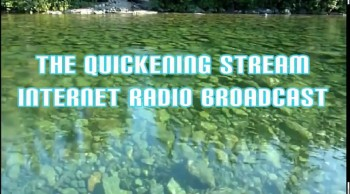 The Quickening Stream Internet Broadcast Episode 1.mp4