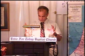 Part2 --  BFTBC – Genesis 41:1-57 – Genesis Bible Study  – Daniel S. Waite