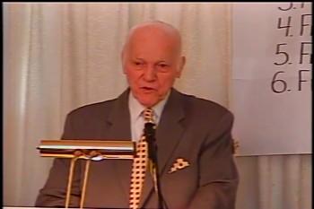 Part 2 -- BFTBC – Jude 21-24  – Sunday Bible Study  – Pastor D. A. Waite