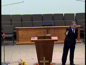 Meade Station Church of God 9/14/14