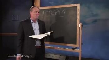 BT Daily -- Utopia