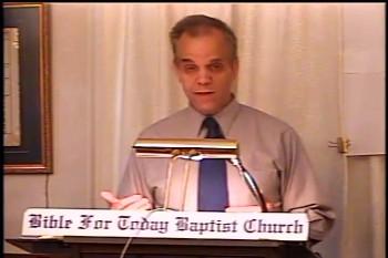 Part 3 -- BFTBC – Genesis 42:1-38 – Genesis Bible Study  – Daniel S. Waite