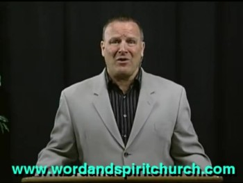 Word To The Church Of Laodicea Part-3