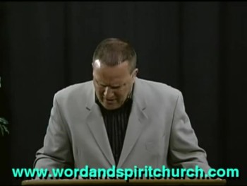Word To The Church Of Laodicea Part-2